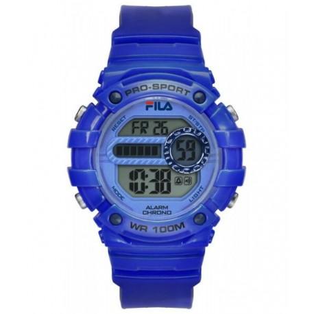 Reloj FILA 38-099-002