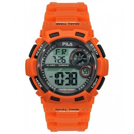 Reloj FILA 38-110-004
