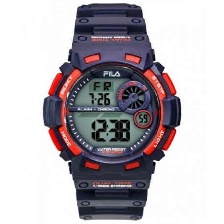 Reloj FILA 38-110-006