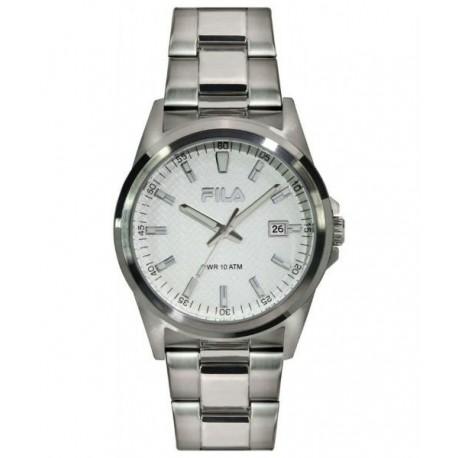 Reloj FILA 38-128-001