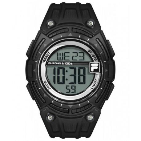 Reloj FILA 38-130-001