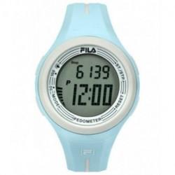 Reloj FILA 38-131-004
