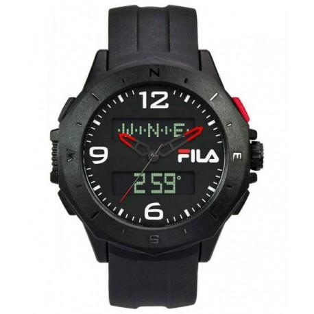 Reloj FILA 38-150-001