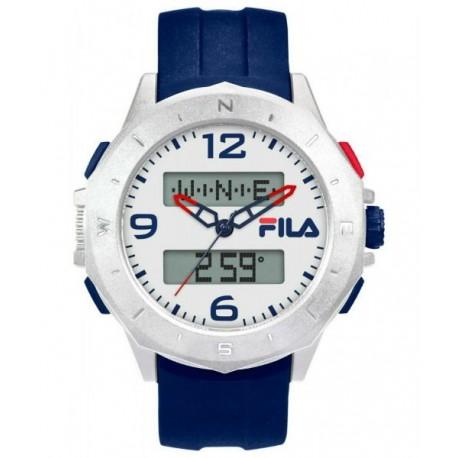 Reloj FILA 38-150-003