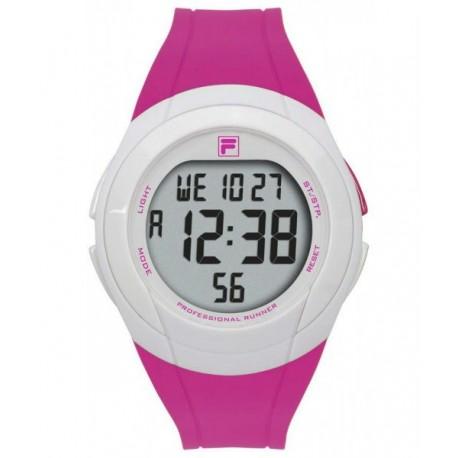 Reloj FILA 38-152-003