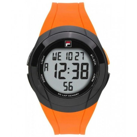 Reloj FILA 38-152-004