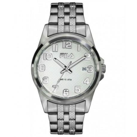 Reloj FILA 38-158-001