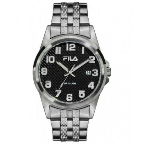 Reloj FILA 38-158-002