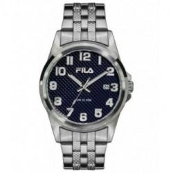 Reloj FILA 38-158-003