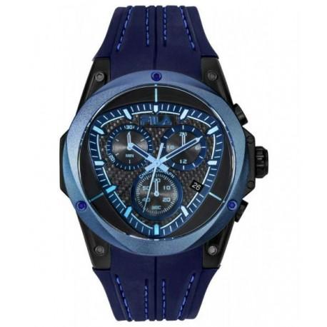 Reloj FILA 38-821-003