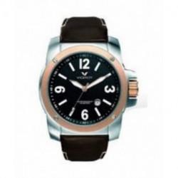 Reloj VICEROY 43641-75