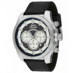 Reloj deportivo grande para hombre SLAZENGER SL.01.1.1204.2.01