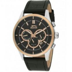 Reloj de vestir para hombre SL.09.6021.2.01