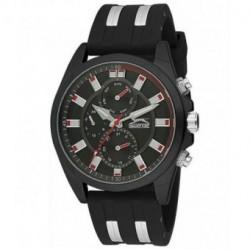 Reloj deportivo para hombre SLAZENGER SL.09.6049.2.02