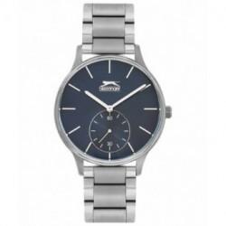Reloj elegante para hombre SLAZENGER SL.09.6191.1.01
