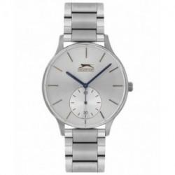 Reloj elegante para hombre SLAZENGER SL.09.6191.1.04