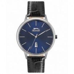 Reloj clasico para hombre Slazenger SL.09.6195.1.01