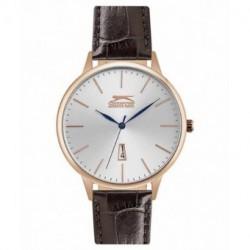 Reloj clasico para hombre Slazenger SL.09.6195.1.02