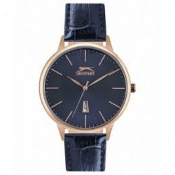 Reloj clasico para hombre Slazenger SL.09.6195.1.03