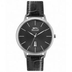 Reloj clasico para hombre Slazenger SL.09.6195.1.04
