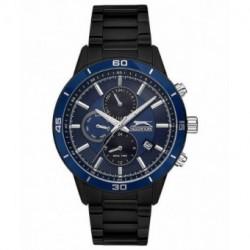 Reloj deportivo multifuncion para hombre Slazenger SL.09.6198.2.03