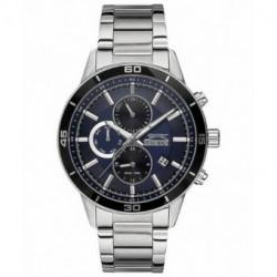 Reloj deportivo multifuncion para hombre Slazenger SL.09.6198.2.05