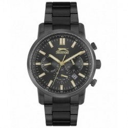 Reloj deportivo sumergible para hombre Slazenger SL.09.6200.2.02