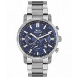Reloj deportivo sumergible para hombre Slazenger SL.09.6200.2.04
