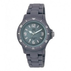 RELOJ Q&Q by Citizen GW76J003Y