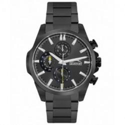 Reloj de moda sumergible para hombre Slazenger SL.09.6208.2.01