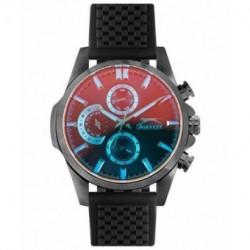 Reloj de moda sumergible para hombre Slazenger SL.09.6209.2.01