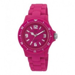 RELOJ Q&Q by Citizen GW76J004Y