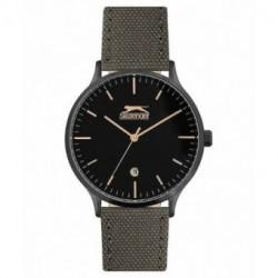 Reloj elegante de vestir para hombre Slazenger SL.09.6223.1.01
