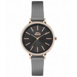 Reloj de moda moderno para mujer Slazenger SL.09.6231.3.01