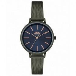 Reloj de moda moderno para mujer Slazenger SL.09.6231.3.02