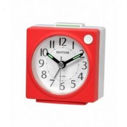 Despertador Silencioso RHYTHM CRE893NR01