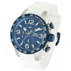 Reloj deportivo para hombre SLAZENGER SL.01.0994.2.09