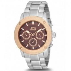 Reloj deportivo para hombre SLAZENGER SL.09.1155.3.02