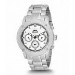 Reloj deportivo para hombre SLAZENGER SL.09.1155.3.03