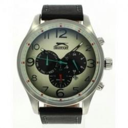 Reloj multifuncion grande para hombre Slazenger SL.9.1195.2.01