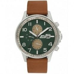 Reloj deportivo de vestir para hombre Slazenger SL.09.1209.2.03