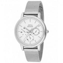 Reloj multifuncion para señora Slazenger SL.09.6057.3.01