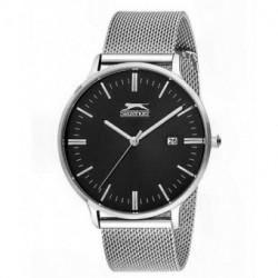 Reloj clasico con estilo para hombre de Slazenger SL.09.6138.2.01