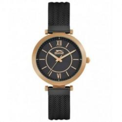 Reloj de moda para señora Slazenger SL.09.6157.3.02