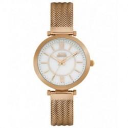 Reloj de moda para señora Slazenger SL.09.6157.3.03