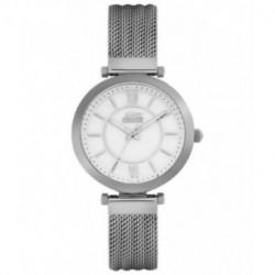 Reloj de moda para señora Slazenger SL.09.6157.3.04
