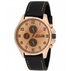 Reloj grande con numeros para hombre Slazenger SL.09.890.2.J3
