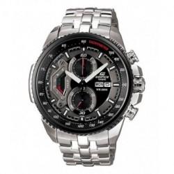Reloj para Hombre Edifice CASIO EF-558D-1A