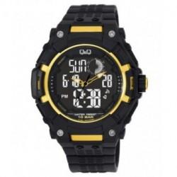 Reloj Hombre Q&Q GW80J001Y