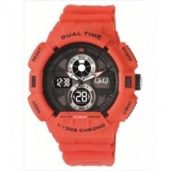 Reloj Hombre Q&Q GW81J005Y